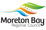 Moreton Bay Regional Council Logo