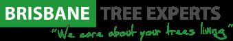 BTE Header Logo